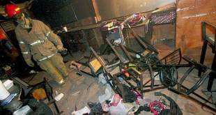 Comparecerán ediles de zonas violentas de Hidalgo