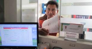 Buscan que condonen a pachuqueños 50% de predial por coronavirus