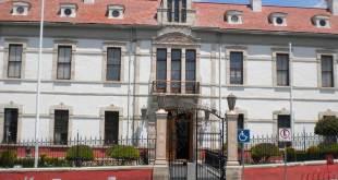 Aprueba ayuntamiento de Pachuca descuentos en predial