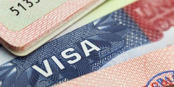 Conoce los requisitos y costo para tramitar la Visa americana en 2020