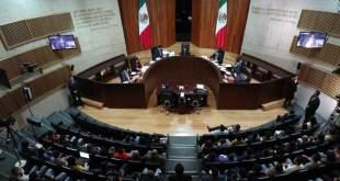 TEPJF desecha 12 juicios electorales en Hidalgo