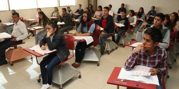 Confirma UAEH eliminación de convocatoria para bachillerato enero-junio 2020