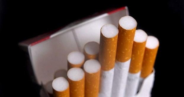 Empresas de cigarros pararán producción en México