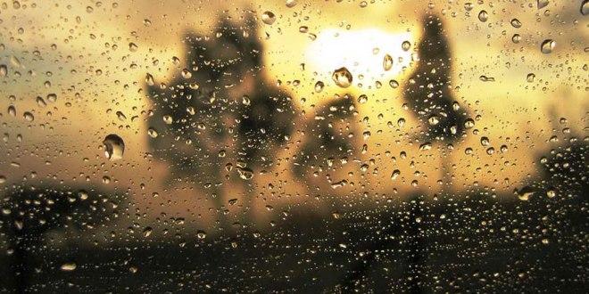 Este sábado habrá lluvias y viento en zonas de Hidalgo