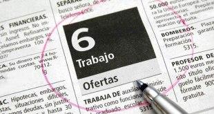 ¿Buscas trabajo? Harán feria del empleo en Mineral de la Reforma
