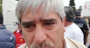 Programas del Bienestar se entregarán con normalidad en Hidalgo