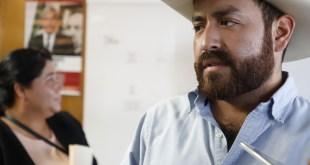 "Morenistas piden unión tras divulgación de convocatoria ""falsa"""
