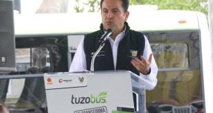 tuzobus