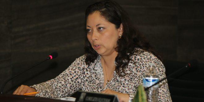 IEEH crea una Comisión Especial de Debates para proceso electoral