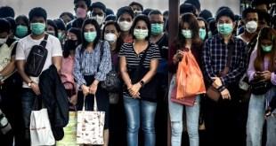 OMS declara emergencia internacional ante nuevo coronavirus