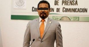 Proceso contra Cipriano, según la ley: dice Sánchez