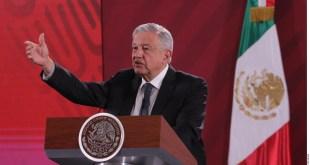 Huachicol, por falta de alternativas: AMLO; Hidalgo, con más tomas