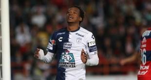 Tuzos del Pachuca, a reencontrar el buen paso en la eLigaMX