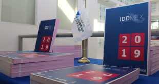 Hidalgo avanza en 3 de 4 dimensiones democráticas: IDD-Mex