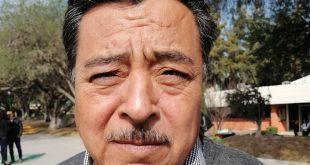 Pedro Porras niega falta de apoyo a afectados por la explosión de ducto
