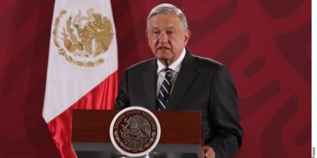 México violento