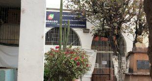 Denuncia reo arbitrariedades en el Cereso de Ixmiquilpan