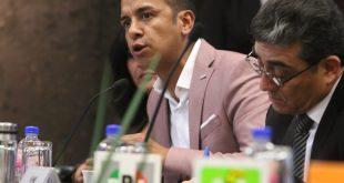 No contempla legislación reducir o postergar elecciones en Hidalgo: INE