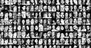 Desaparecen 59 menores en Hidalgo