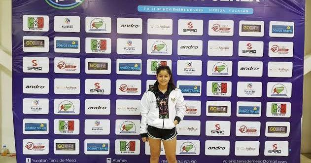 Ximena Figueroa