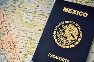 Anuncia Relaciones Exteriores la reapertura de delegación en Pachuca