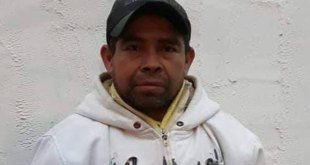 Emigra ciudadano de Huejutla por la falta de empleo