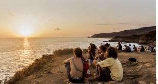 Una escapada con amigos a los rincones más hermosos de México