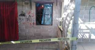 Este fin de semana, registran 2 suicidios en Tizayuca