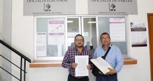 Buscan 60 candidaturas independientes para alcaldías de Hidalgo