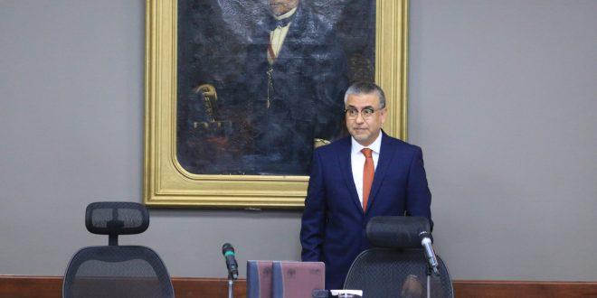 Pide Auditoría de Hidalgo la comprobación de más de 114 mdp