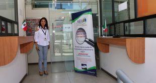 Tlaxiaca, el peor en rendición de cuentas: Auditoría Superior