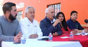 Alertan: eliminar puentes afectará turismo en Mineral del Chico