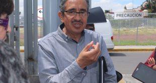 Confirma TEEH candidatura Pablo Vargas