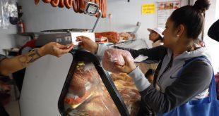 El 50.2% de hidalguenses no pudo adquirir la canasta básica: Coneval