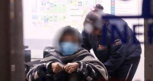 Investigan contactos que tuvo hombre con coronavirus en México