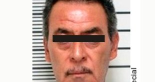 Dan 32 años de prisión a maestro por abusar de 8 niñas