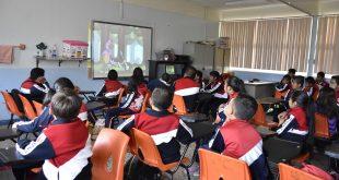 En Hidalgo, no se retomarán las clases presenciales en junio