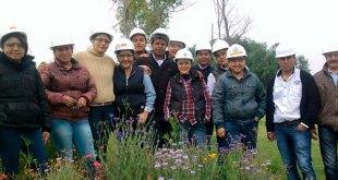 Cemex impulsa cultura ambiental en Hidalgo