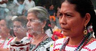 En censo del Inegi, medirán crecimiento de lengua tepehua