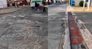 Buscan vecinos de Pitahayas gestión transparente en su fraccionamiento