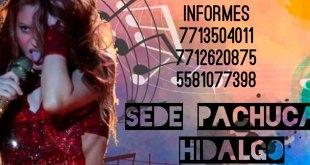 Fans de Shakira convocan a #champetachallenge en Pachuca
