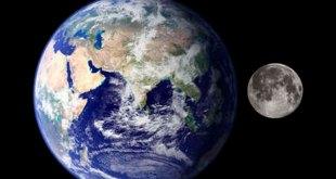 Se ha hecho un nuevo descubrimiento que ha dejado a los astrónomos atónitos, se trata de una segunda miniluna que orbita alrededor de la Tierra.