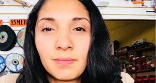 Continúa la búsqueda de Fabiola Cornejo Ruiz, a un año de su desaparición