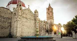 Continuará ola de calor en Hidalgo; hasta 36 grados este miércoles