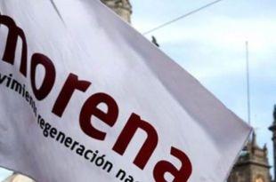 Pretende Morena modificar género de candidatos en 6 municipios