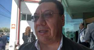 Citan a comparecer a asesor de Baptista por presunto delito electoral