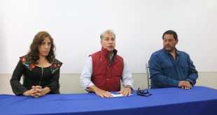 Para blindarse contra expriistas, pide evitar candidaturas comunes en Morena
