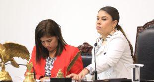 Congreso pide a los alcaldes no endeudar a ayuntamientos