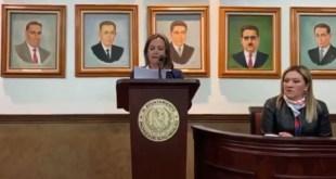 Ante el Covid-19, avalan el cierre de espacios públicos en Pachuca