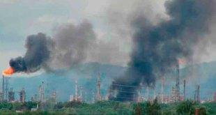Piden declaratoria de emergencia ambiental en la región de Tula